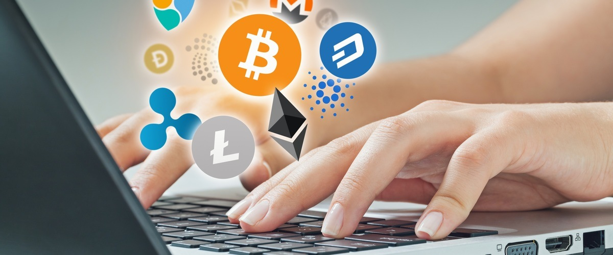Die Besten Kryptobörsen