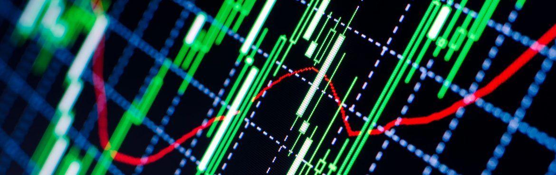 Die Geschichte der Kryptowährungen