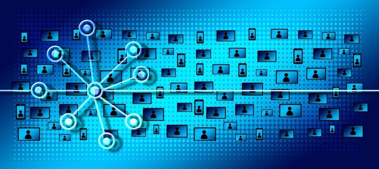 Wie funktioniert der Handel mit Crypto-CFDs?