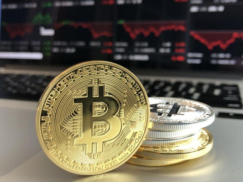 Erfolgreich mit Kryptowährungen handeln