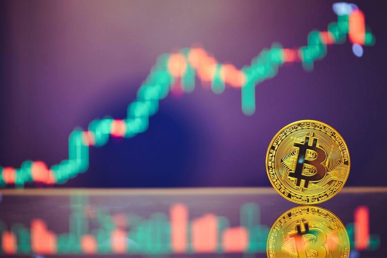 Wie kann man mit Cryptocoins spekulieren?