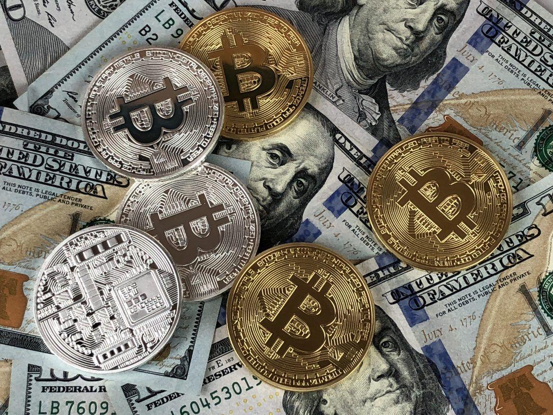 Wie bildet sich der Wert von Kryptowährungen?