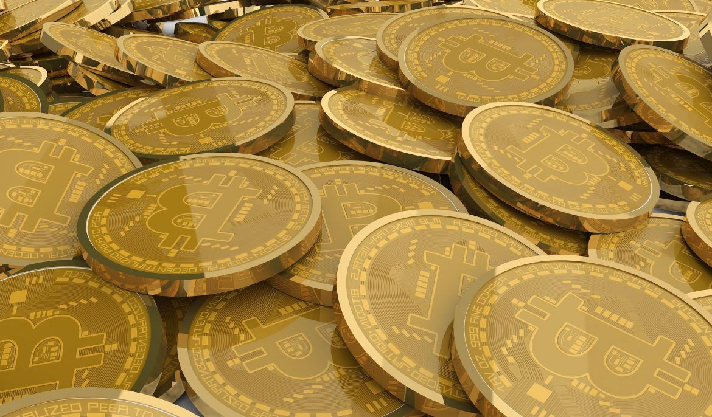 Kann ich mit einer Kryptowährung ein regelmässiges Einkommen erzielen?