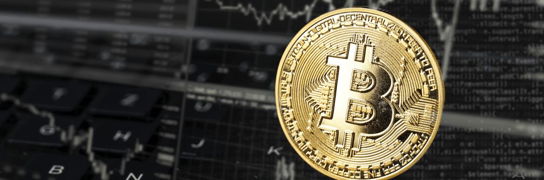Kryptowährungen Trading