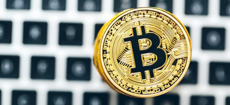 Bitcoin einfach online handeln