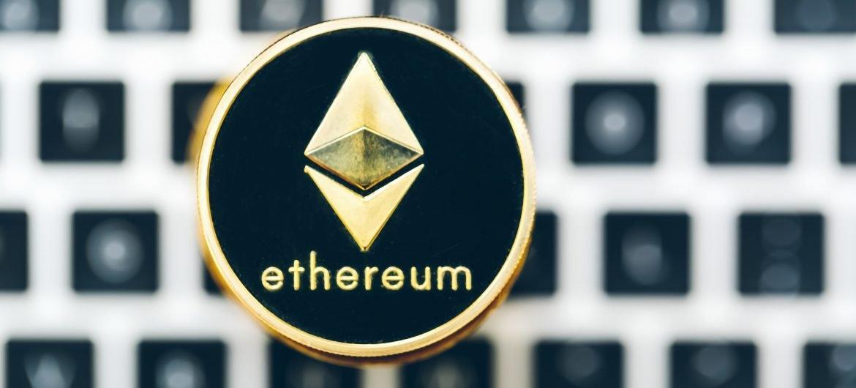 Ethereum online handeln