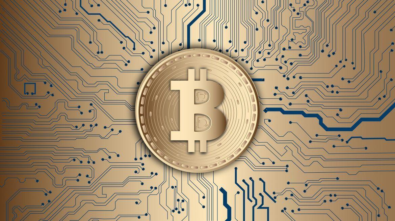 Was ist der Bitcoin? Die wichtigsten Eigenschaften des Bitcoin