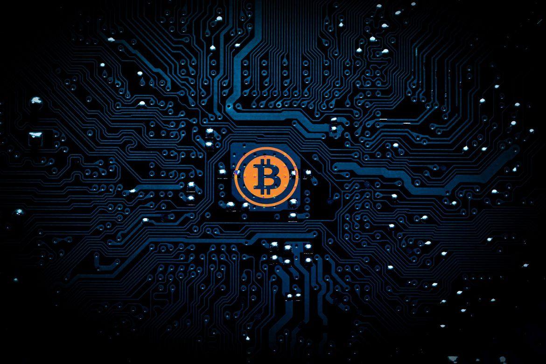 Was ist die Bitcoin-Synchronisierung?