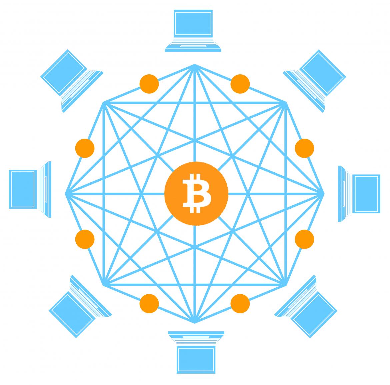 Was ist eine Bitcoin-Adresse?