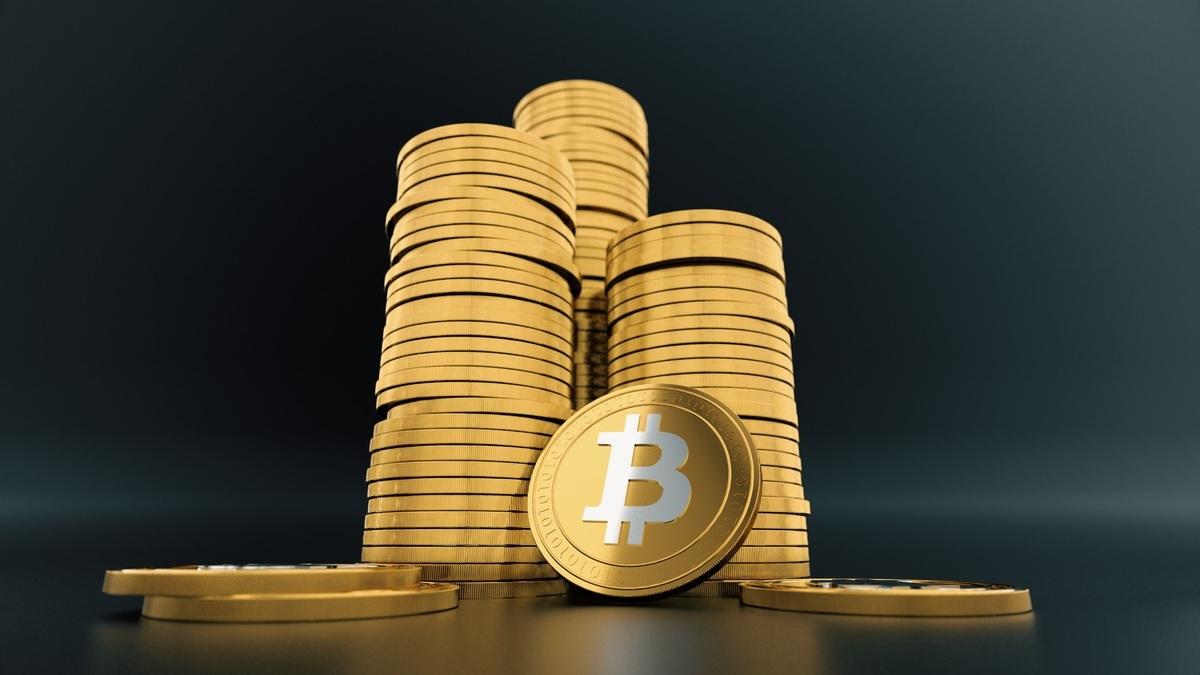 kann man mit bitcoin trading geld verdienen