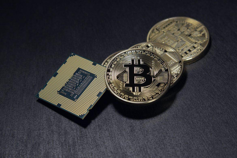 Bitcoins: Schürfer leiden unter dem Preisdruck