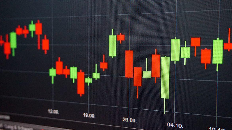 Was sind Crypto-Broker?