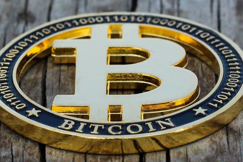 Kryptowährungen verstehen – so funktionieren Coins