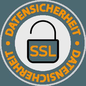 Sicherheit mit SSL - CoinPro.ch