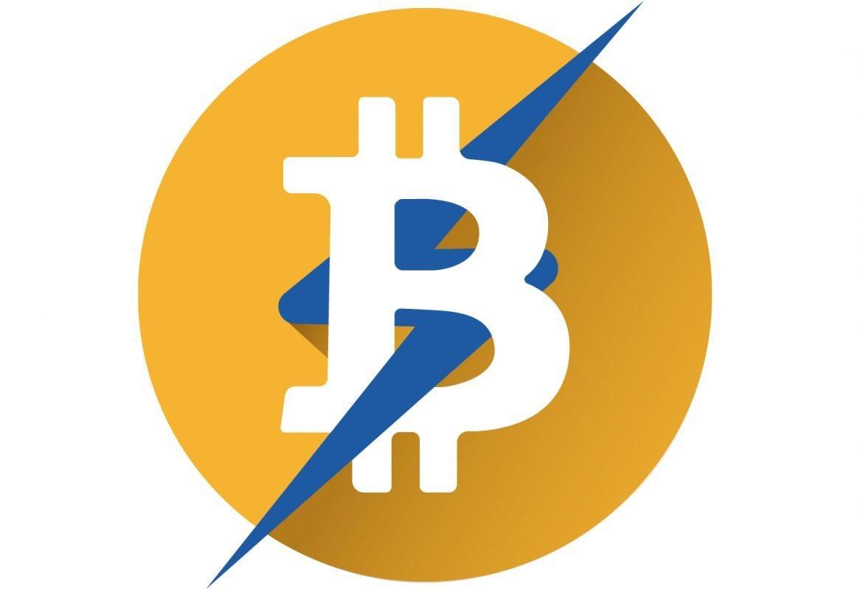 Bitcoin Lightning Network - Lösung des Skalierungsproblems?