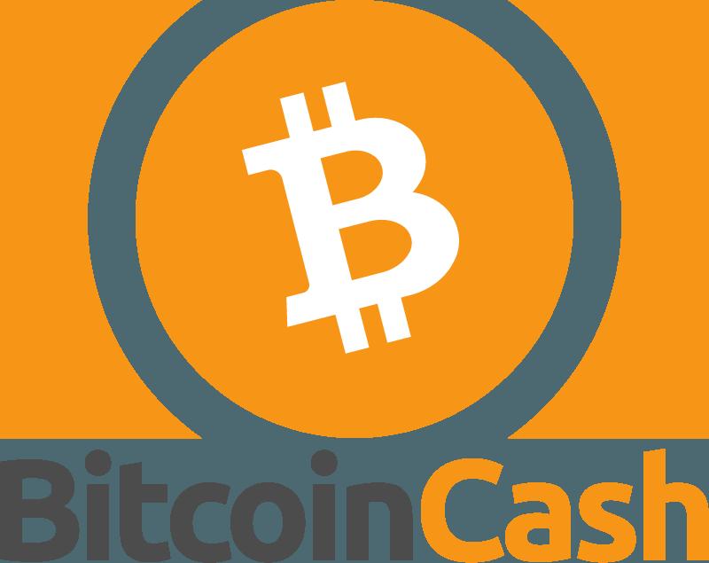 Bitcoin Cash gibt Gas - grössere Kurssprünge durch Hard Fork Ankündigung