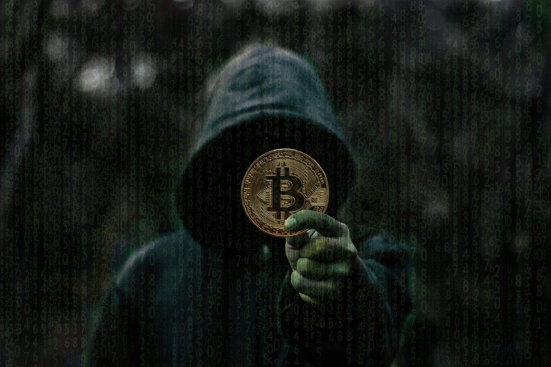 """Satoshi Nakamoto - Der """"Bitcoin-Erfinder""""? was weiss man, was nicht?"""