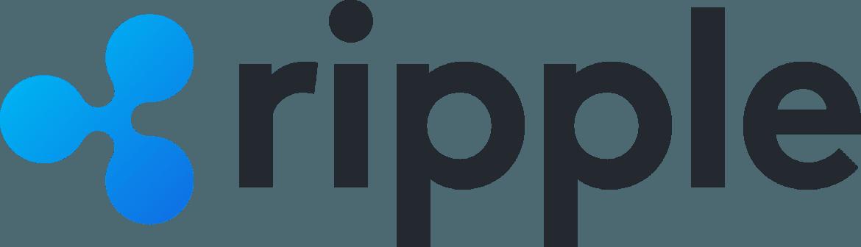 Ripple – So kauft und hält man die Kryptowährung Ripple XRP