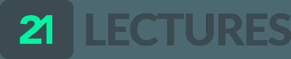 21lectures: Schweizer Schule für Bitcoin Entwicklung gestartet