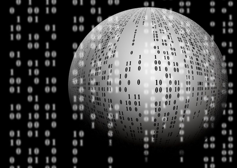 Masternodes – passives Einkommen durch Netzwerk-Absicherung