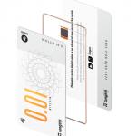 "Digital Asset ""Banknote"". Quelle: tangem"