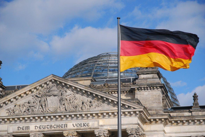 Deutschland: Startschuss für Blockchain-Strategie