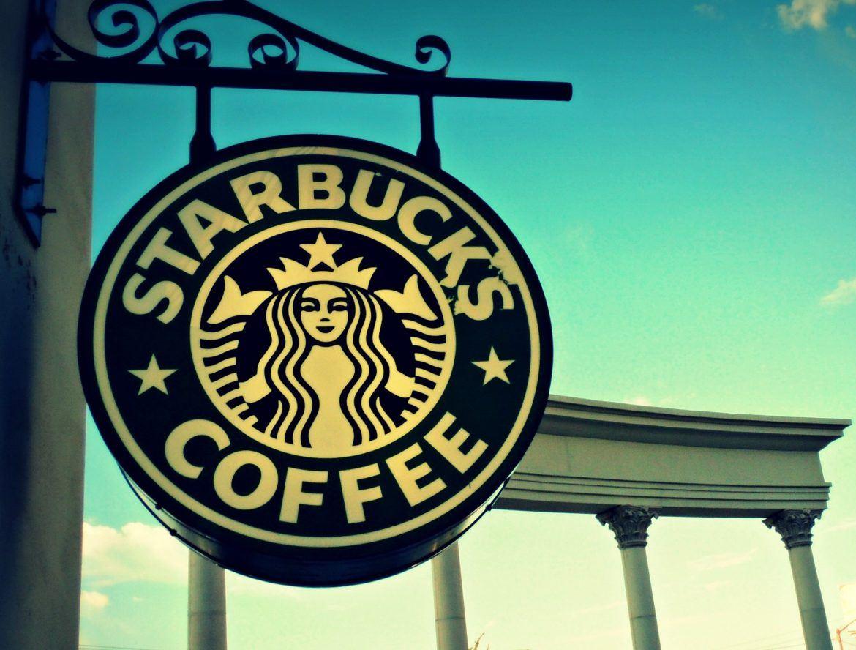 Starbucks und Bakkt: Kaffeekette erhält Anteile und soll Bitcoin-Annahme ermöglichen (Quelle: pixabay, denniskendall)