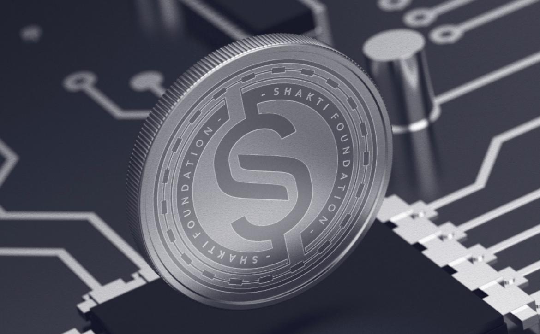 Bitcoin 2.0? Neues Blockchain-Protokoll soll Digitalwährung Shakti Coin massentauglich machen