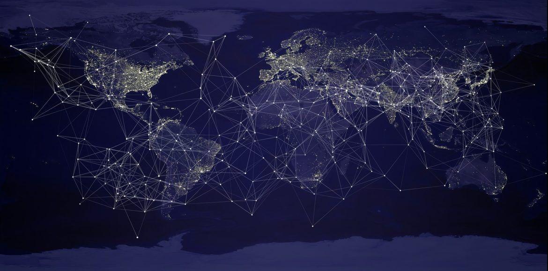 Analyse: Woher kommen die User von Krypto-Börsen? USA, Südkorea und Japan vorn (Quelle: pixabay)