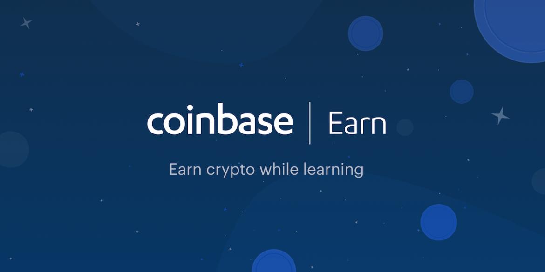 Coinbase Anmelden