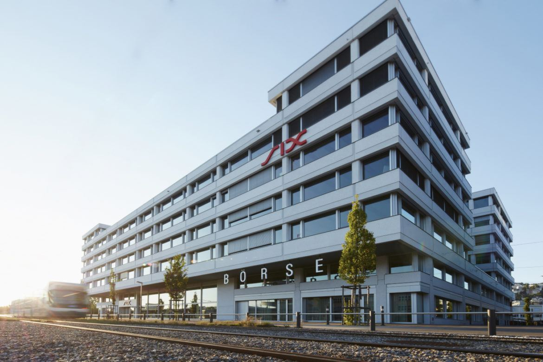 Schweizer Stablecoin der Zentralbank? Aktienbörse fände es gut