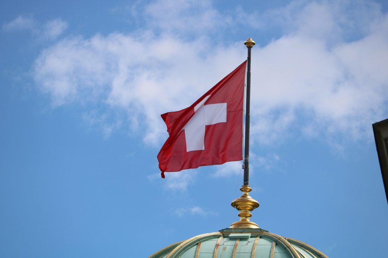 Ticker: Der Schweizer Krypto- und Blockchain-News