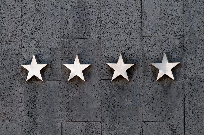 """Bitcoin erhält A-Rating und """"Strong-Buy""""-Empfehlung von Weiss Rating"""
