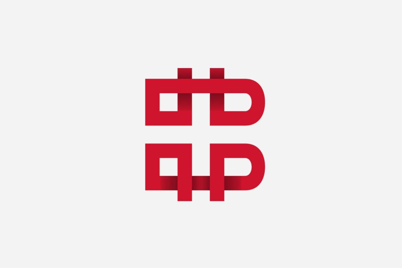 Bitcoin Suisse beantragt Schweizer Banklizenz