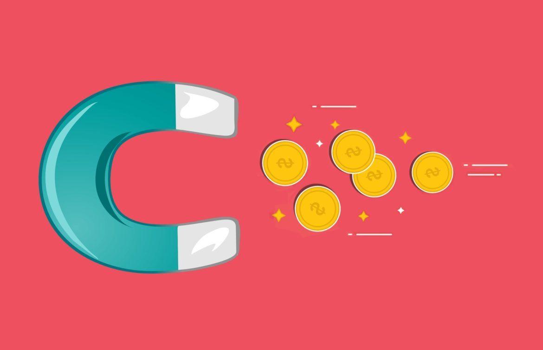 Profit mit Kryptowährung - wie man ein passives Einkommen mit Kryptowährungen erzielt