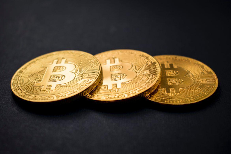 Die Vorteile von Bitcoin für einen Einstieg