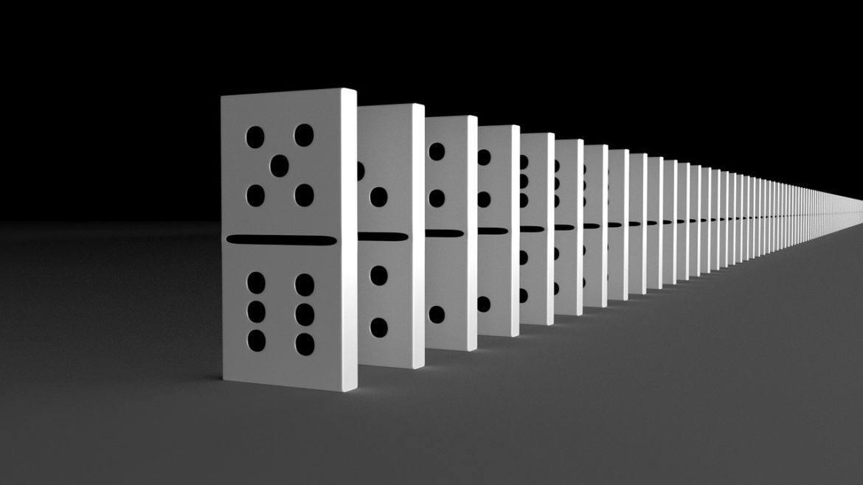 Taumelnder Bitcoin-Kurs: Ist der misslungener Bakkt Start ein Grund?