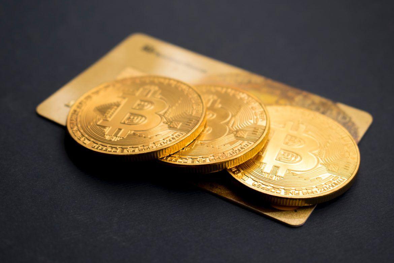 BayernLB: Bitcoin als neues Gold? Analysten sehen gute Signale
