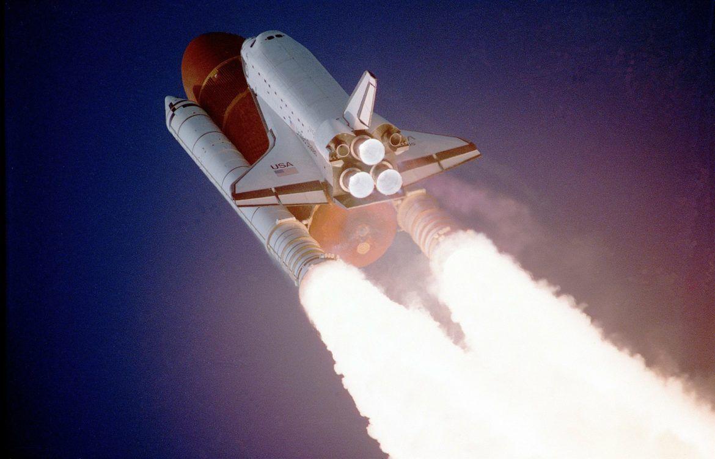 Explosion: Kurs-Bitcoin legt zweistellig zu