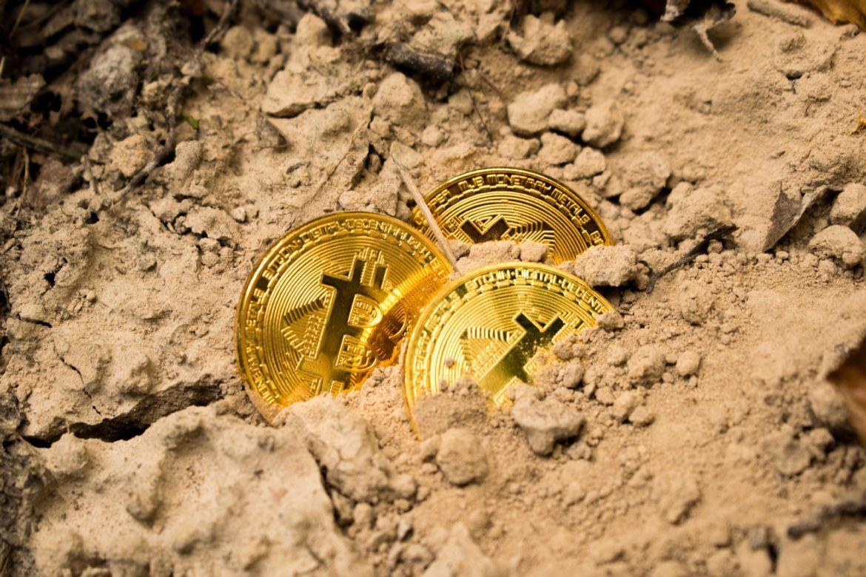 85% aller Bitcoins wurden schon geschürft – Auswirkungen auf den Bitcoin-Kurs?
