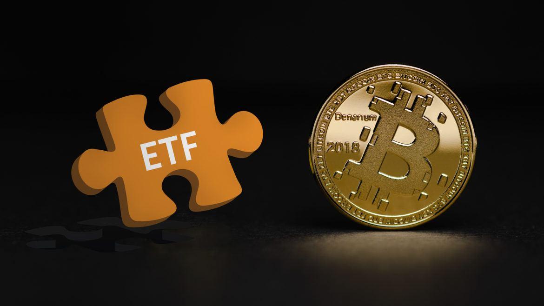 Vergleich von Anlageklassen: Bitcoin vs. ETFs – börsengehandelte Fonds oder BTC-Investment?