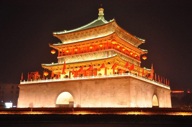 Fokus China – Krypto-Gesetz und Nationalkryptowährung auf dem Weg