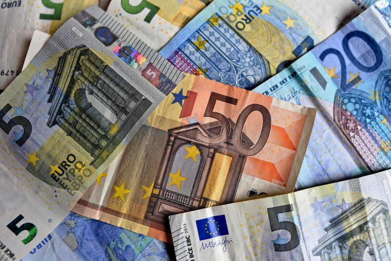 Deutscher Finanzminister Scholz ist gegen Libra und für den digitalen Euro