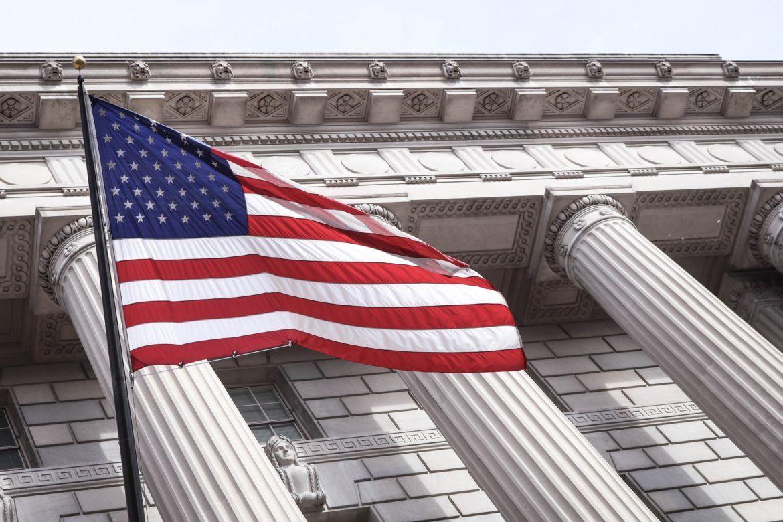 Für die SEC gilt der Bitcoin nicht als Wertpapier