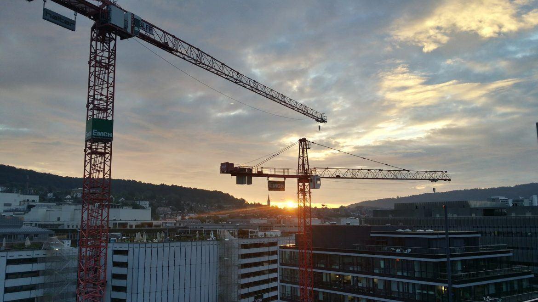 Swiss Exchange: Initial Digital Offering (IDO) für 2020 geplant