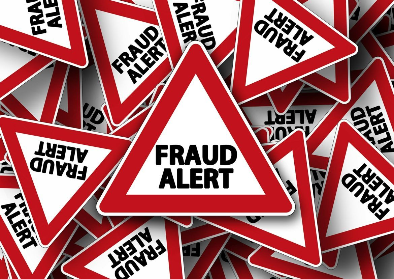 USA: Bitcoin-Betrug im Wert von sieben Millionen US-Dollar