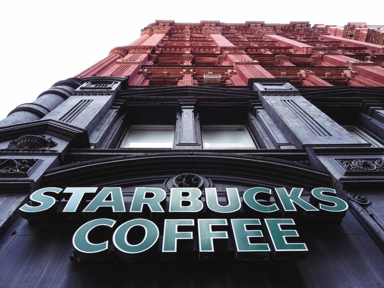 Bakkt gibt Test für Krypto-App in 2020 bekannt - Starbucks dabei
