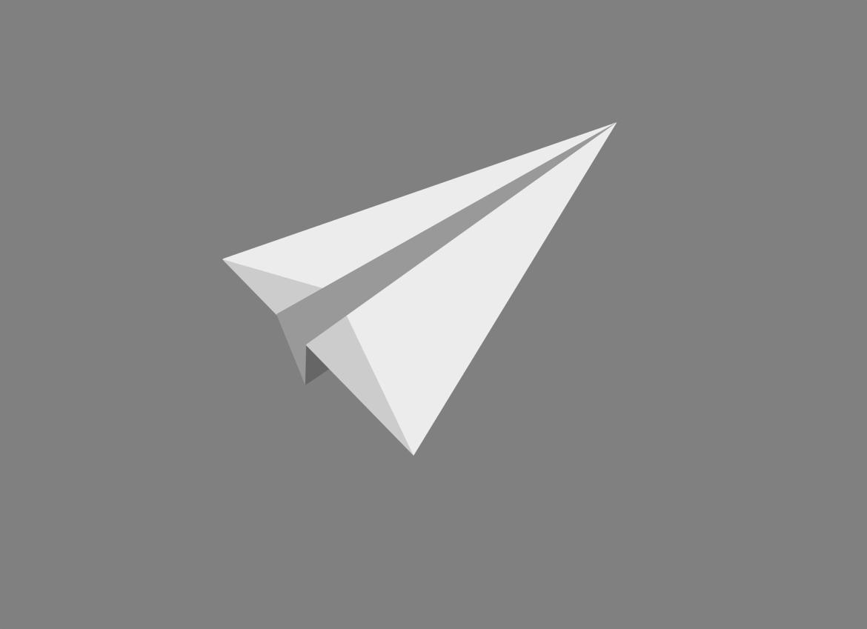 Die Zusammenfassung der Ereignisse zum Token-Offering von Telegram