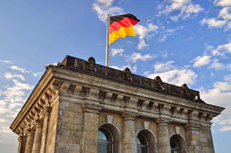 Bundestag: Kryptowährungen werden offizielle Finanzinstrumente