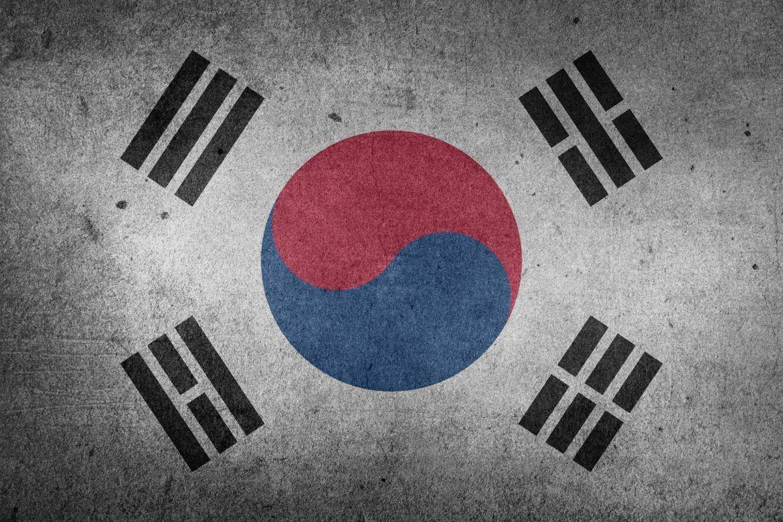 Südkorea – neuer Gesetzesentwurf zur Legalisierung von Kryptowährungen